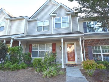 12180 Bottlebrush Place Charlotte, NC 28277 - Image 1