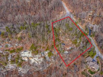 401 Stony Road Landrum, SC 29356 - Image 1