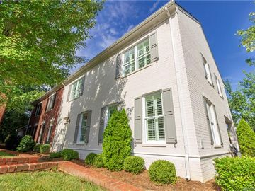 730 Kingsley Way Belmont, NC 28012 - Image 1