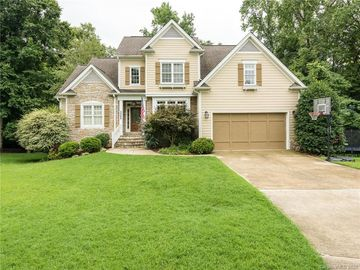 3322 Old Closeburn Court Charlotte, NC 28210 - Image 1