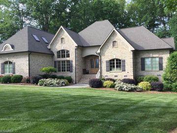 8500 Parkchester Place Oak Ridge, NC 27310 - Image 1
