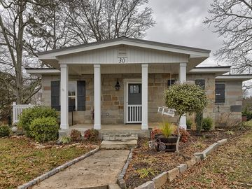 30 Brockman Hill Road Greenville, SC 29617 - Image 1