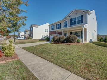 1024 Silverberry Street Gastonia, NC 28054 - Image 1