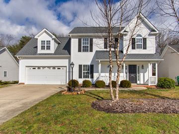 804 Hitchcock Way High Point, NC 27265 - Image 1