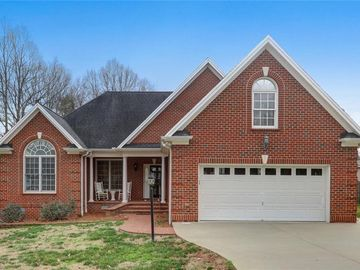 413 Spring Hill Lane Gibsonville, NC 27249 - Image 1