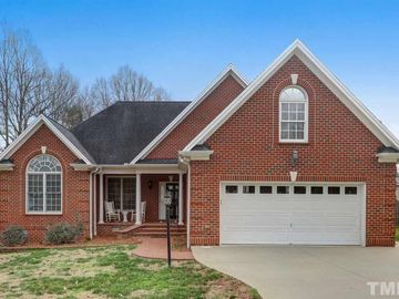413 Spring Hill Lane Gibsonville, NC 27249 - Image 1