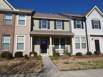 4451 Hillsgrove Road Wake Forest, NC 27587 - Image 1