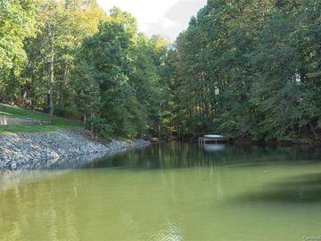 135 Barksdale Lane Mooresville, NC 28117 - Image 1
