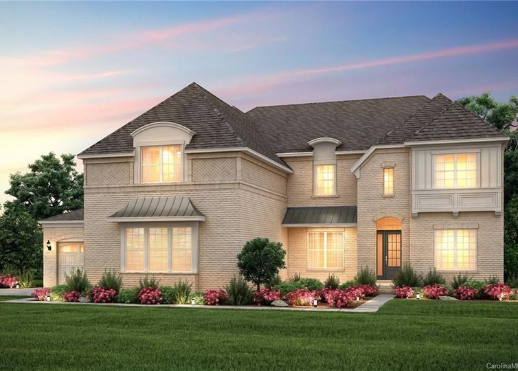 1149 Estates Avenue #539 Fort Mill, SC 29707