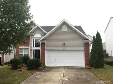 12714 Candle Leaf Court Charlotte, NC 28269 - Image 1
