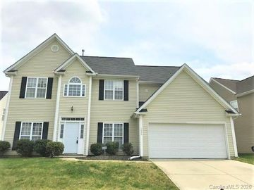 1036 Reigate Road Charlotte, NC 28262 - Image 1