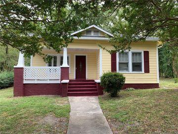 207 Spring Street Thomasville, NC 27360 - Image 1