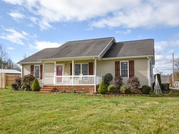 668 Gideon Grove Church Road Stokesdale, NC 27357 - Image 1