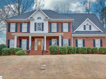 214 Winter Brook Lane Simpsonville, SC 29681 - Image 1