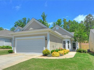 20323 Dovekie Lane Indian Land, SC 29707 - Image 1