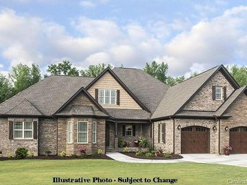 388 Kingsburry Road Lake Wylie, SC 29710 - Image 1