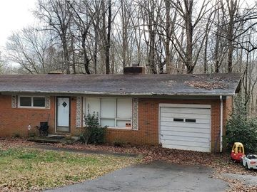 820 Quinn Drive Shelby, NC 28152 - Image 1