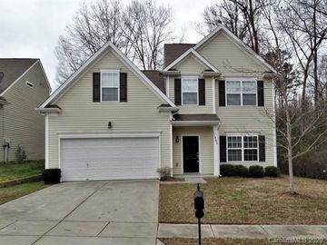 11807 Oak Street Charlotte, NC 28269 - Image 1