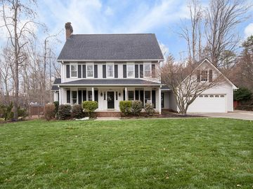 809 Huntington Road Easley, SC 29642 - Image 1