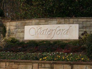 123 E Waterford Dr Drive Seneca, SC 29672 - Image 1