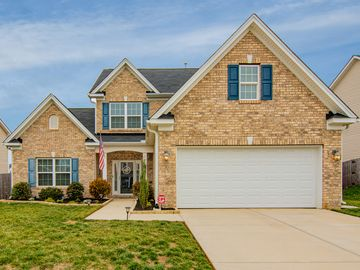745 Breeders Cup Drive Whitsett, NC 27377 - Image 1