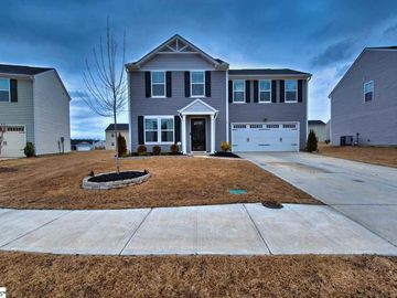 3 Maplestead Farms Court Greenville, SC 29617 - Image 1