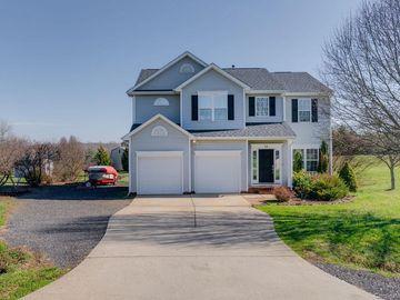 278 Brook Glen Drive Mooresville, NC 28115 - Image 1