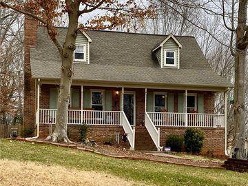 1533 Oak Creek Court Clemmons, NC 27012 - Image 1