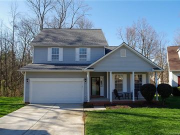 6931 Brachnell View Drive Charlotte, NC 28269 - Image 1
