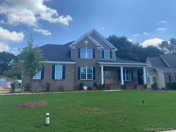 201 Moses Rhyne Drive Mount Holly, NC 28120 - Image 1