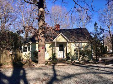 412 Sunset Drive W Monroe, NC 28112 - Image 1