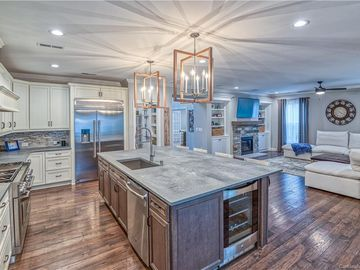 5030 Manorwood Drive Fort Mill, SC 29708 - Image 1
