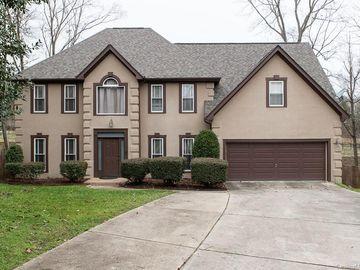 4404 Pebble Pond Drive Charlotte, NC 28226 - Image 1
