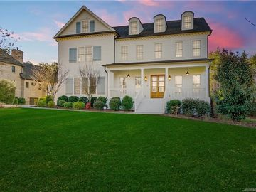 863 Harvest Pointe Drive Fort Mill, SC 29708 - Image 1