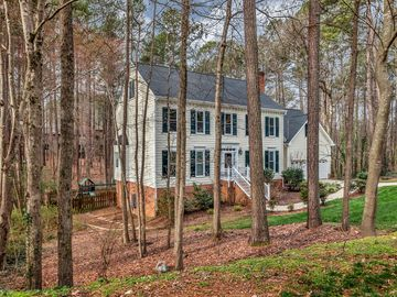 103 King Henry Court Cary, NC 27511 - Image 1