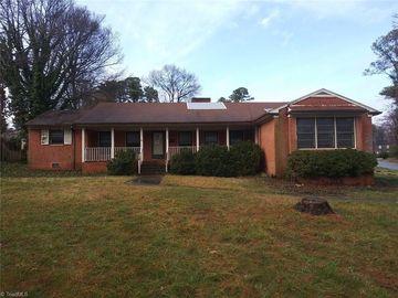 527 Idlewild Avenue Greensboro, NC 27410 - Image 1