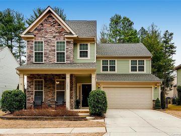 12823 Heritage Vista Drive Huntersville, NC 28078 - Image 1