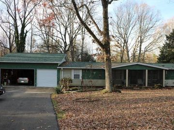 115 Borders Road Shelby, NC 28150 - Image