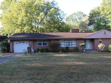 1408 Kings Road Shelby, NC 28150 - Image