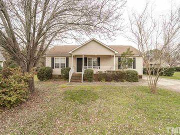 112 Blackthorne Place Garner, NC 27529 - Image 1