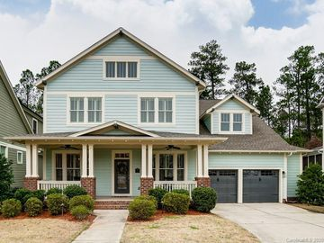 3502 Richards Crossing Fort Mill, SC 29708 - Image 1