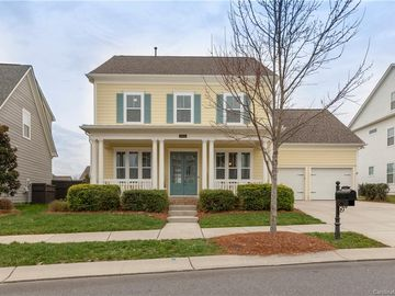 12114 Village View Way Pineville, NC 28134 - Image 1