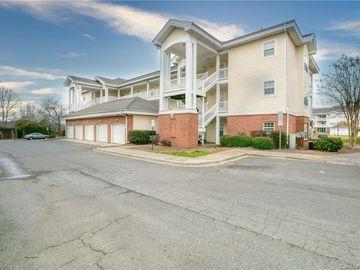 8929 Meadow Vista Road Charlotte, NC 28213 - Image 1