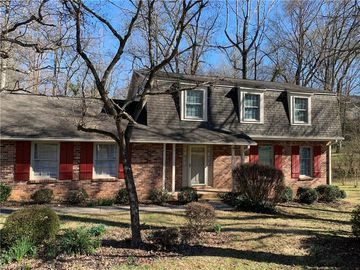 4545 Woodsman Way Winston Salem, NC 27103 - Image 1