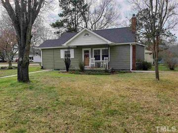 203 Hester Street Knightdale, NC 27545 - Image 1