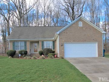 2265 Sunberry Drive Graham, NC 27253 - Image 1