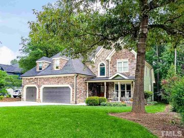 102 Old Pros Way Cary, NC 27513 - Image 1