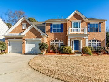 9537 Linden Tree Lane Charlotte, NC 28277 - Image 1