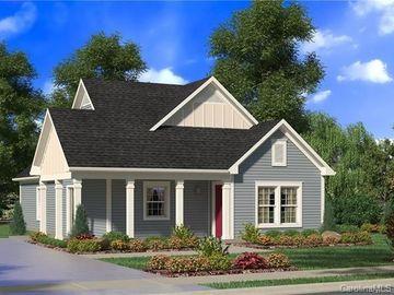928 Gore Street Charlotte, NC 28214 - Image 1
