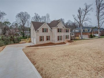 2841 Scarborough Court Gastonia, NC 28054 - Image 1